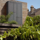Hairy House by Ashworth Parkes Architects (2)
