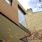 Hairy House by Ashworth Parkes Architects (4)