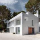 House F by Biasi Bonomini Vairo Architetti (1)