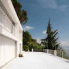 House F by Biasi Bonomini Vairo Architetti (3)
