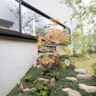 House in Senri by Shogo Iwata (3)