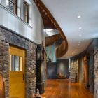 lakewood-house-by-centerbrook-architects-and-planners (5)