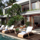 Malimbu Cliff Villa in Indonesia (1)