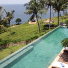 Malimbu Cliff Villa in Indonesia (3)