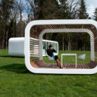 Modular Units by Coodo (1)