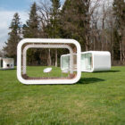 Modular Units by Coodo (2)