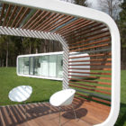 Modular Units by Coodo (3)