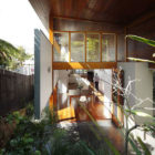 mountford-road-by-shaun-lockyer-architects-30