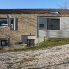 picture-house-by-fabio-barilari (1)