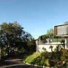 Rosalie Residence by Richard Kirk Architects (2)