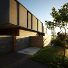 Rosalie Residence by Richard Kirk Architects (3)