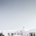 San Giorgio Hotel by Design Hotels (1)