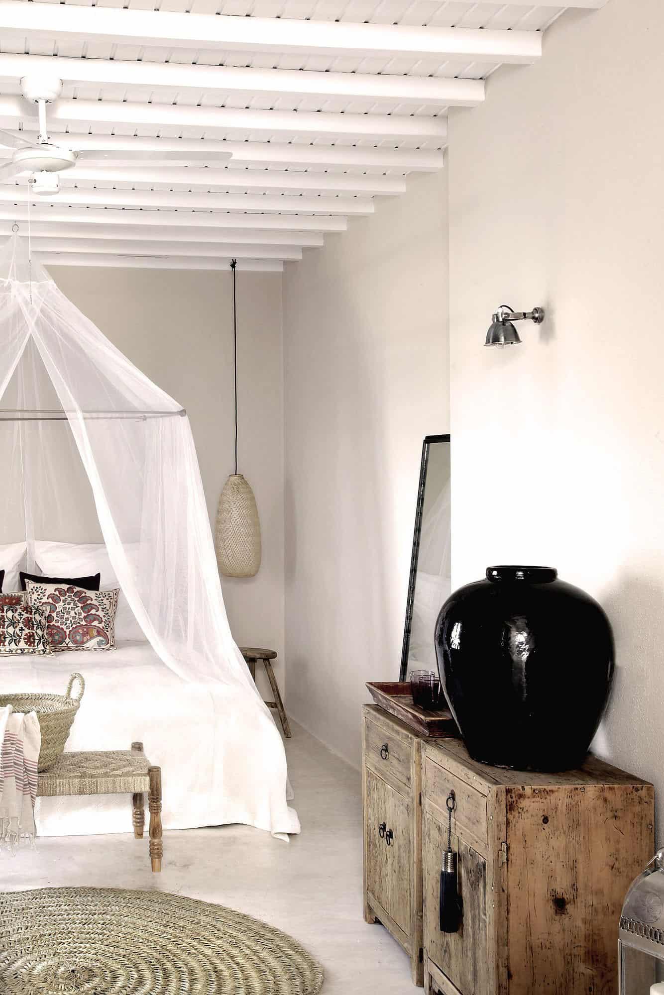 San Giorgio Hotel by Design Hotels (27)