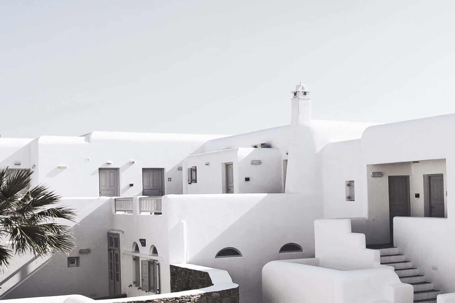 San giorgio hotel by design hotels for Designhotel winterberg