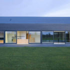 summerhill-house-by-boyd-cody-architects (3)