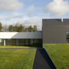 summerhill-house-by-boyd-cody-architects (4)