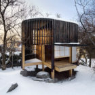 tea-house-by-a1-architects (2)