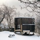 tea-house-by-a1-architects (3)