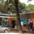 Urban Cabin by Fabio Galeazzo (1)