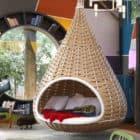 urban-cabin-by-fabio-galeazzo-30