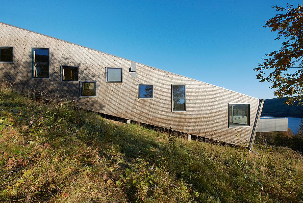 Are Solbringen Residences by Waldemarson Berglund (3)