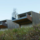 Are Solbringen Residences by Waldemarson Berglund (4)