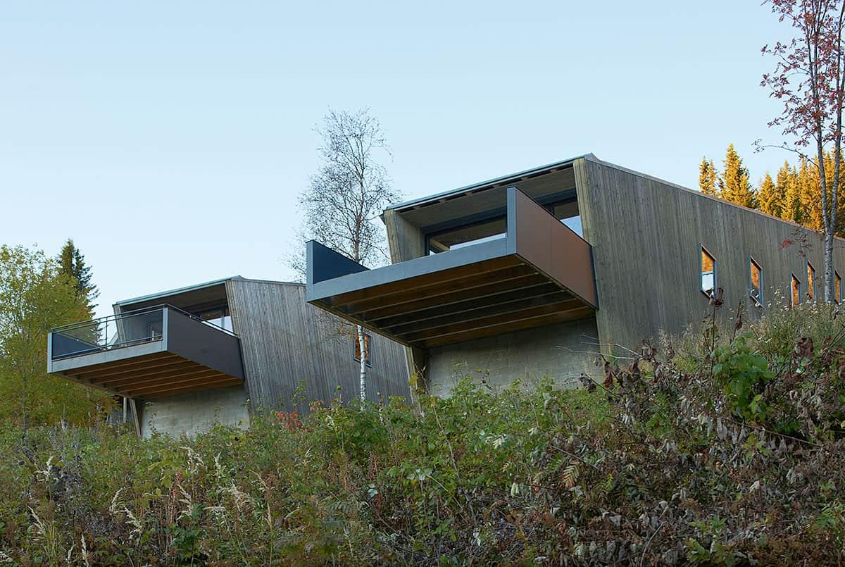 Are Solbringen Residences by Waldemarson Berglund (4)