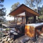 Bowen Mountain House (14)