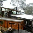 Bowen Mountain House (12)