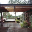 Bowen Mountain House (11)