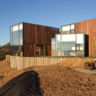 CGM House by Ricardo Torrejon (1)