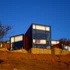 CGM House by Ricardo Torrejon (2)