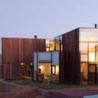 CGM House by Ricardo Torrejon (5)