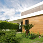 F House by Pons Architects (5)