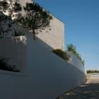 Casa em Aldoar by Topos Atelier de Arquitectura (3)
