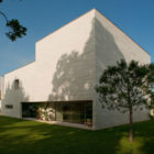 Casa em Aldoar by Topos Atelier de Arquitectura (4)