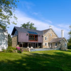 Farm Addition by Wyant Architecture (2)