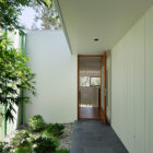 Fig Tree Pocket House 2 by Shane Plazibat Architects (3)