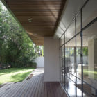 K-House by Paz Gersh Architects (4)