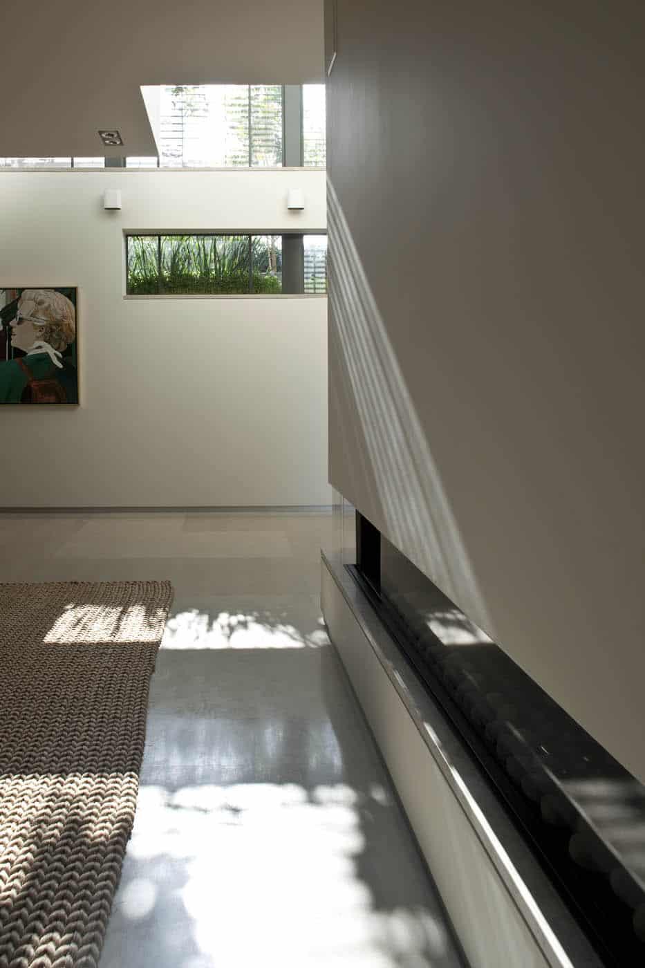 K-House by Paz Gersh Architects (10)