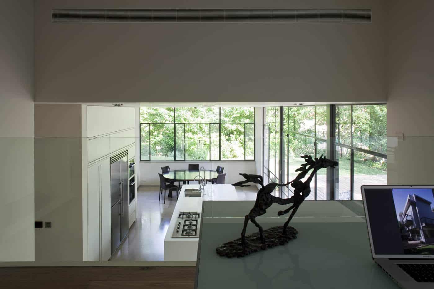 K-House by Paz Gersh Architects (18)