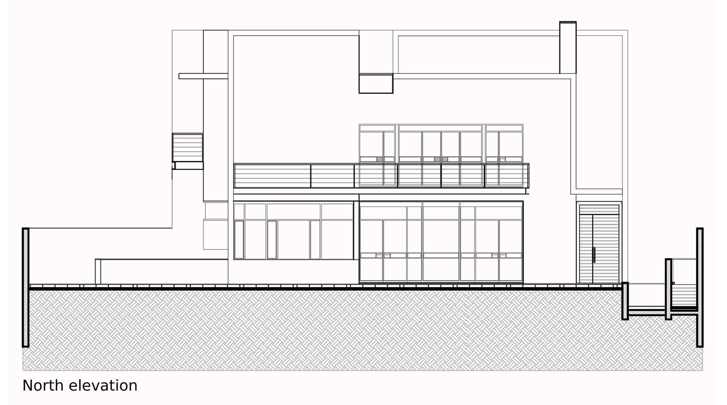K-House by Paz Gersh Architects (23)