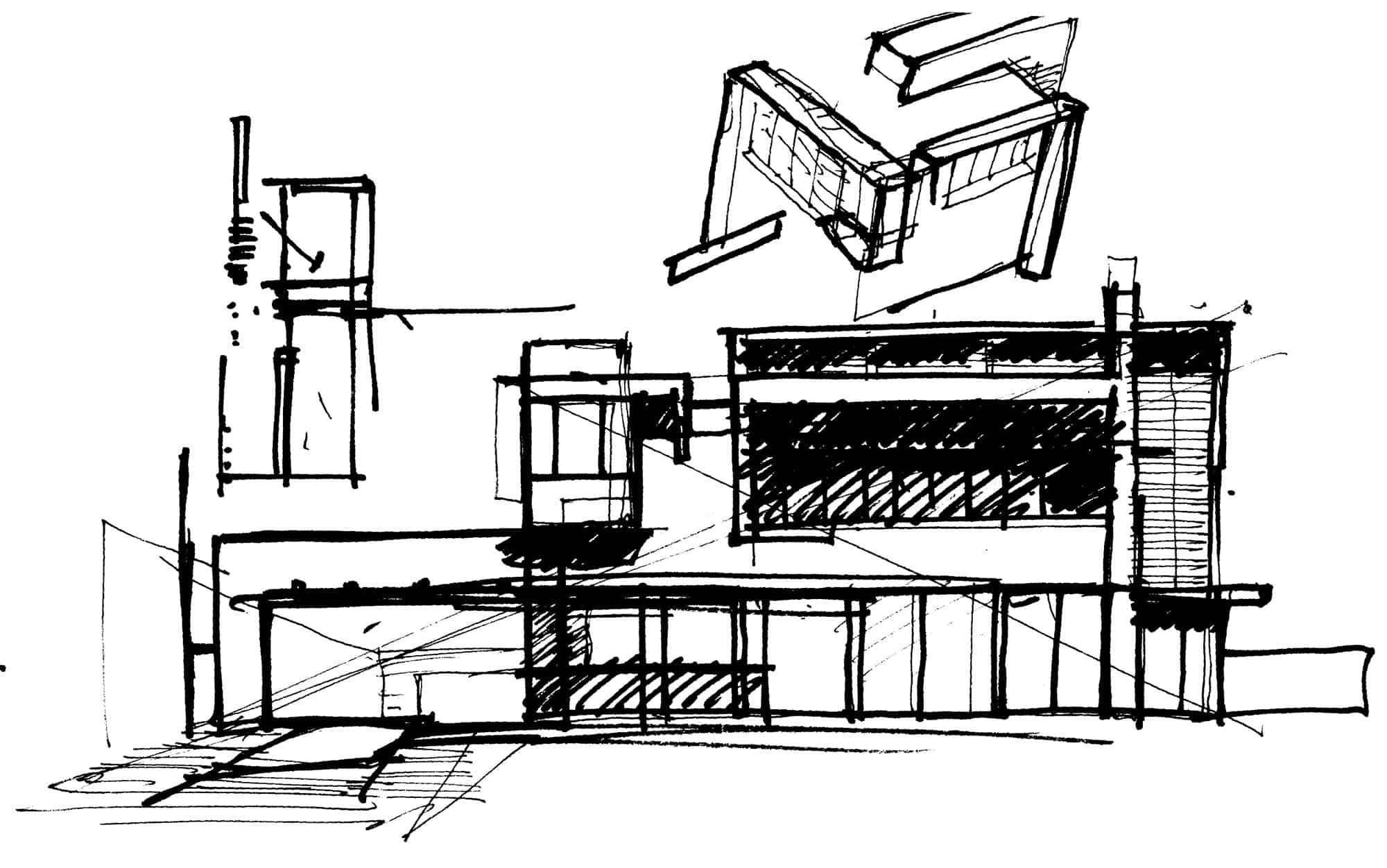 K-House by Paz Gersh Architects (27)