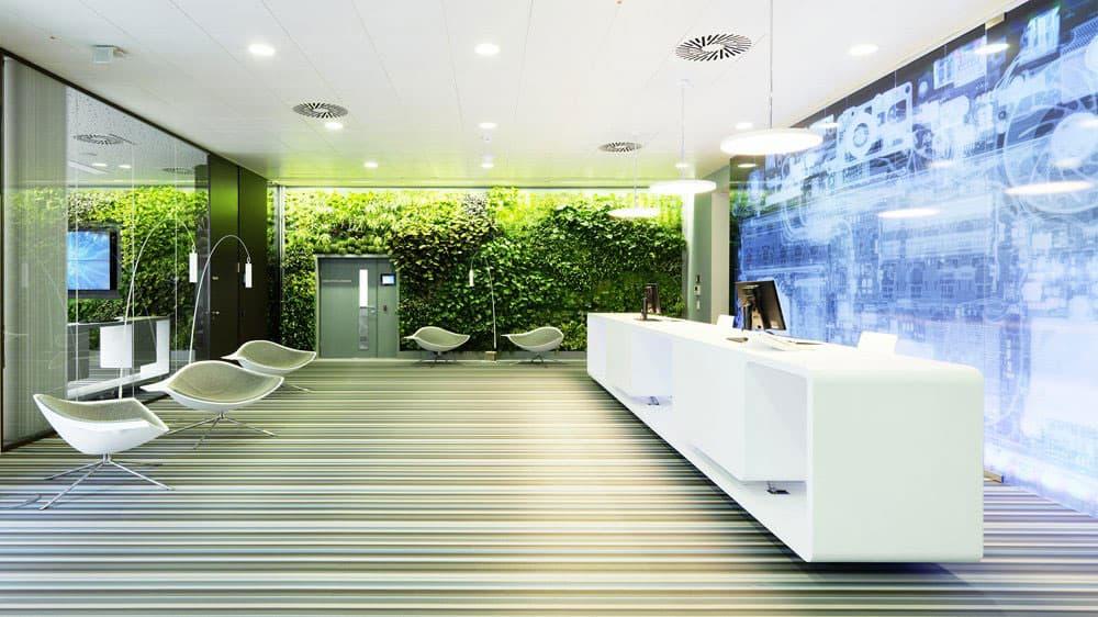 Microsoft-Vienna (17)