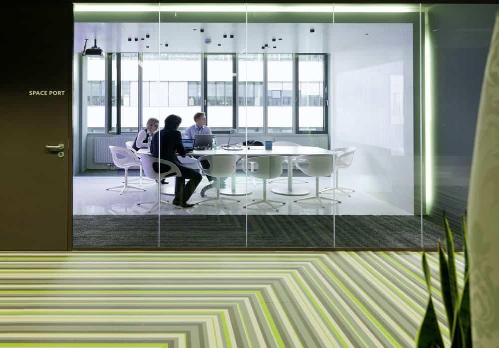 Microsoft-Vienna (15)