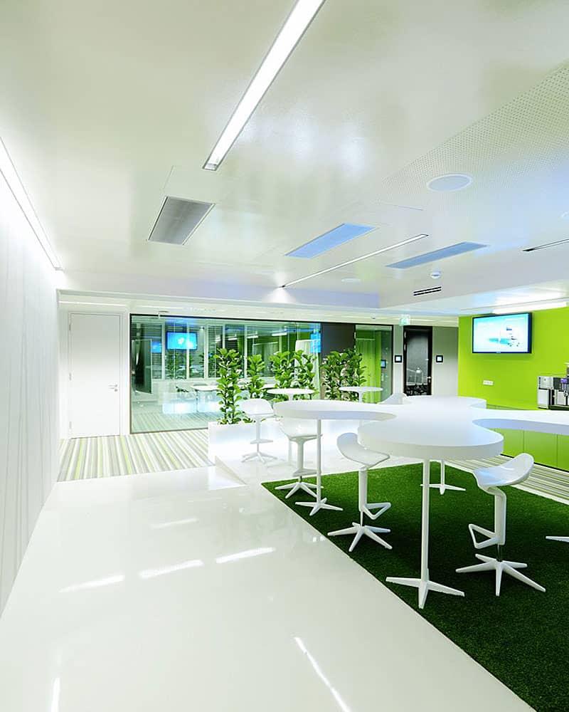 Microsoft-Vienna (10)