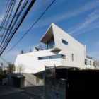 N-House by Takato Tamagami (1)