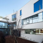 N-House by Takato Tamagami (2)