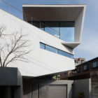 N-House by Takato Tamagami (4)