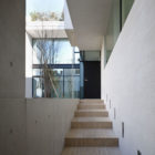 N-House by Takato Tamagami (5)